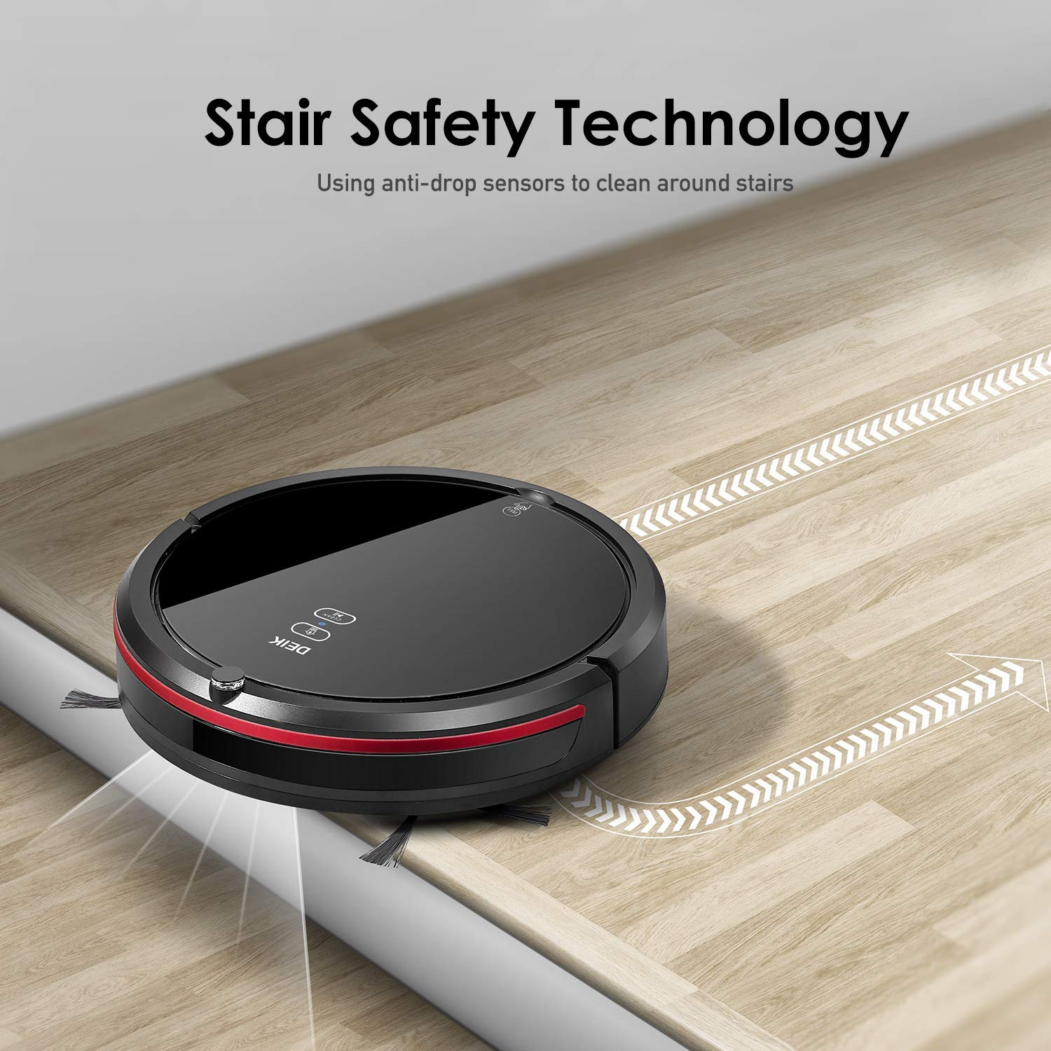 Best Robot Vacuum Cleaners Uk Latest Smart Hoovers In 2020