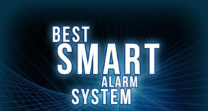 Best Smart Alarm System