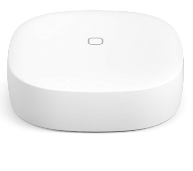 Best SmartThings Devices | Best Buy 2019 Guide (UK)