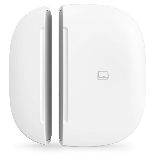What is Samsung SmartThings? Best Products To Buy in 2019