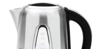 App Kettle Review