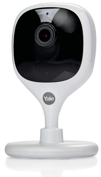 Yale Smart Living Camera