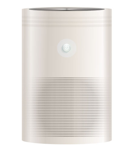 Do Air Purifiers actually work