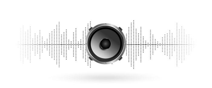 Soundbar - sound quality